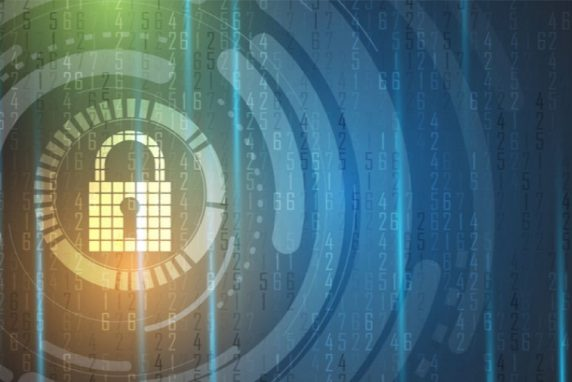 Iron Vine Security awarded $49M EPA Information Security and Privacy Services support
