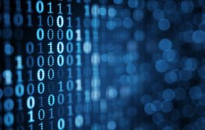 State Department awards $118M Data Replication Engineering and Management Support Services task