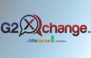 Breaking News: G2Xchange FedCiv acquired by MileMarker10, adding to a portfolio of collaborative ecosystems