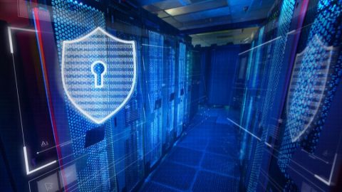 White House makes cybersecurity 'top priority' in national security guidance
